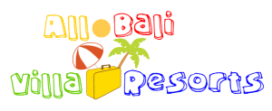 Travel Marketing our Bali Destinations