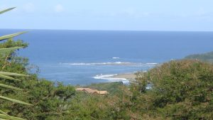 Contact Horizon View if you seeking a great Wild Coast Accommodation location to stay at.