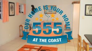 This Wild Coast Accommodation is incredible, come see Horizon View for yourself.